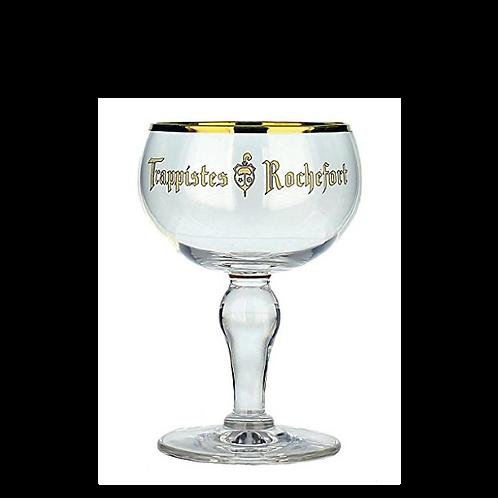 vaso Rochefort 330 ml