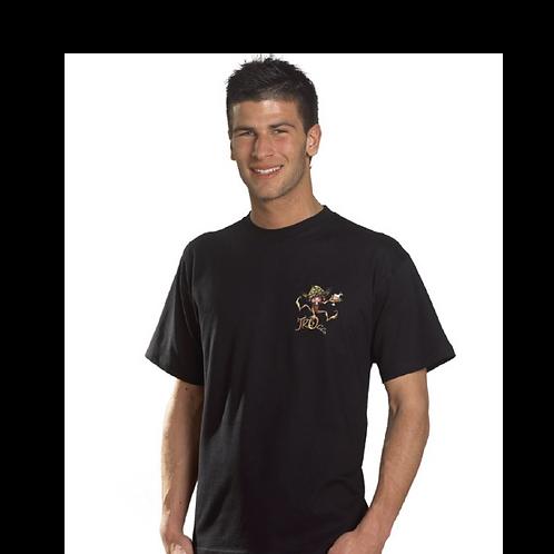 T shirt Cuvee des Trolls