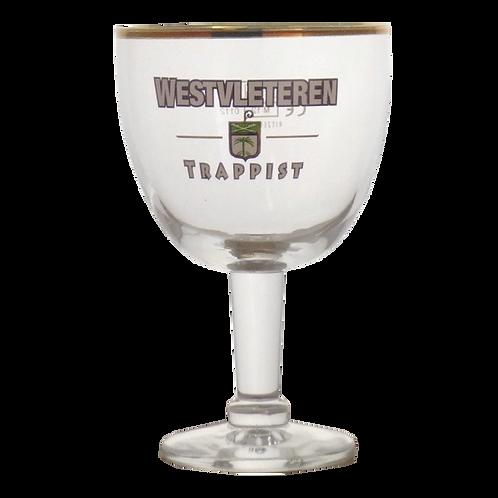Copa Westvleteren 330 ml