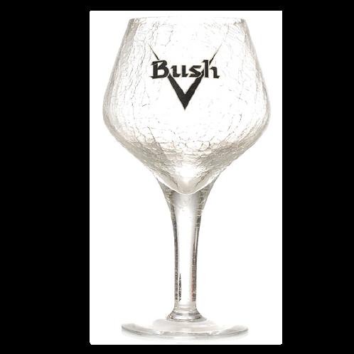 Copa Bush 330 ml