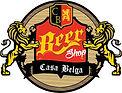logo beershop.jpg