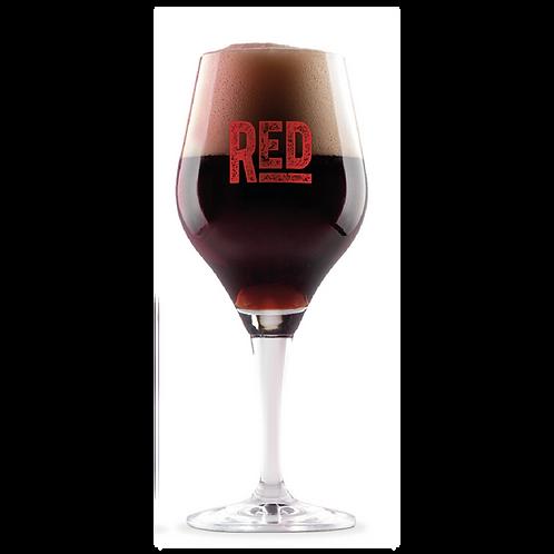 Copa petrus Red 330 ml