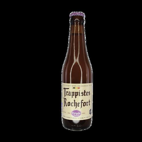 Rochefort Tripel