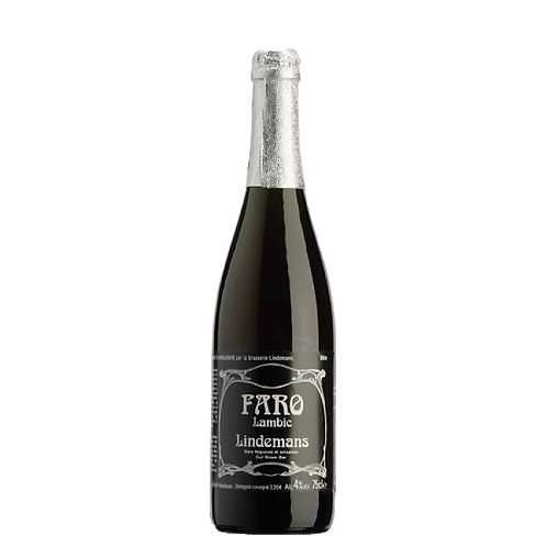Lindemans Faro 750 ml