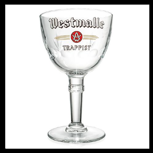 Copa Westmalle 330 ml