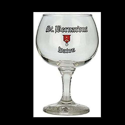 Copa St Bernardus 330 ml
