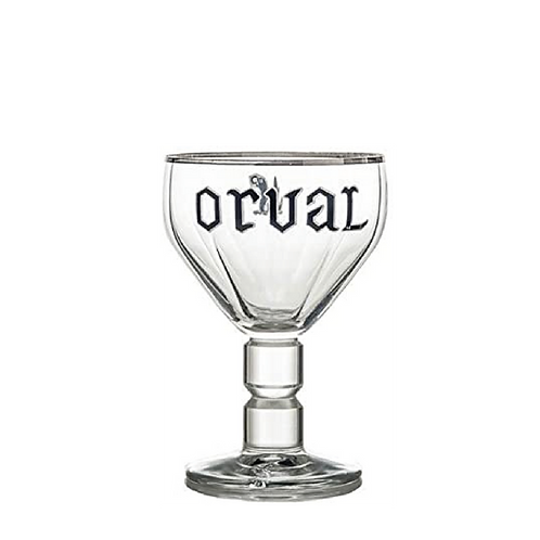 Copa Orval17.5 cl