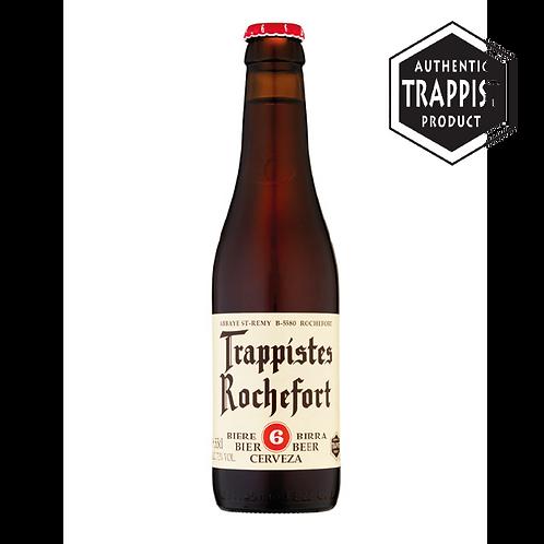 Rochefort 6