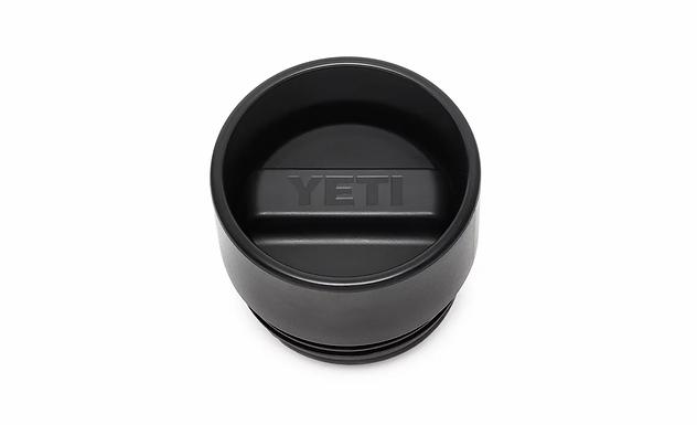 Yeti Cap, Hot Shot Bottle Cap Accessory