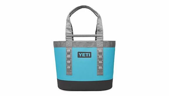 Yeti Camino 35 Carryall Tote Bag