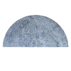 Kamado Joe, Big Joe Half Moon Soapstone