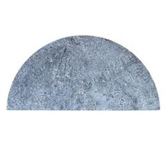 Kamado Joe, Big Joe Half Moon Soapstone