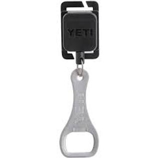 Yeti Molle Zinger Retractable Lanyard (attaches to the Hopper)
