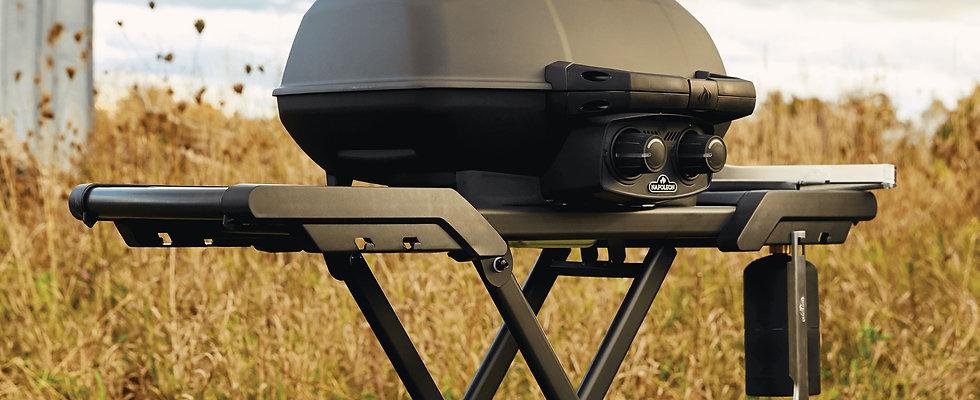 Phantom TravelQ Pro 285X