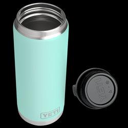 Yeti Rambler Bottle 26oz