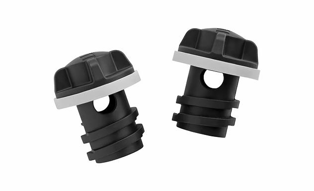 Yeti Coolers, Drain Plug Replacement