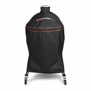 Kamado Joe, Grill Cover for Big Joe KJ Grill MFG Webb Fabric Sol.