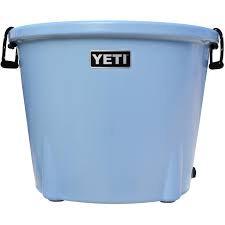 Yeti Coolers, Tank 85