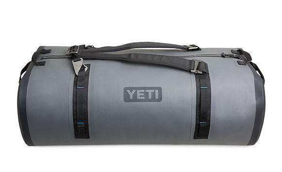 Yeti Panga Submersible Duffel 100
