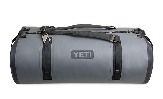 Yeti Panga Submersible Duffel 100