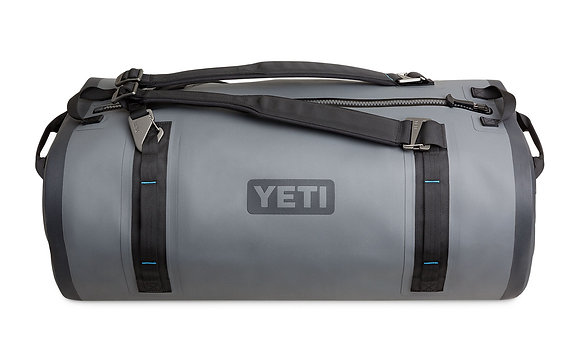 Yeti Panga Submersible Duffel 75