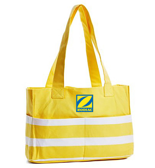 Zodiac Beach Bag | Promotions Global | Promotional Products Sydney