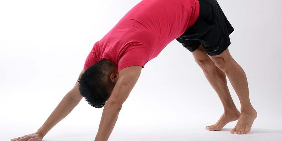 Stretch & Relax (1)