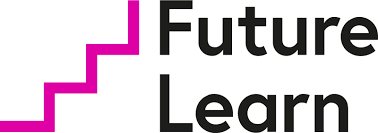 FutureLearn To Offer Courses to Bailiwick Residents
