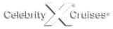 celebrity-cruises-logo-png-62.png
