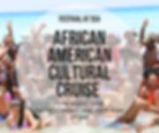 African American Cultural Cruise.jpg