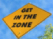 Get-in-the-Zone1.jpg