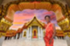 woman_in_temple.jpg