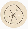 Instagram_Receta_Michilá_logo.PNG