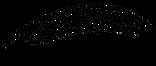 logo_Doña_Mara_palm_leaf.png