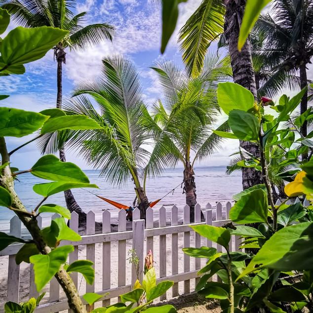 Receta Michilá_Beach View_1_filter.jpeg