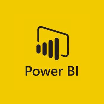 Power BI Consultant