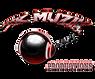 Jik Muzik Logo.png