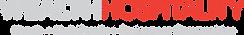 018730_WealthHospitality_Logo_20K_F.png
