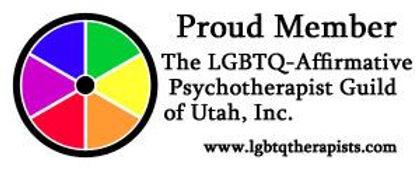 LGBTQ+ Affirming guild member logo.jpg
