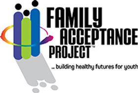 FAP_Logo200px.jpg