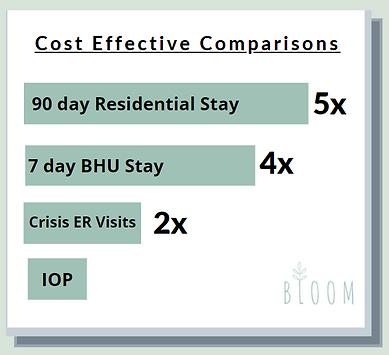 iop Cost effectiveness.PNG