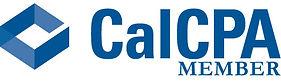 calcpa_member.jpg