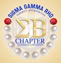 Sigma Beta.png
