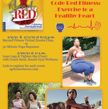 Resized_Heart_Healthy_Woman_128550851502