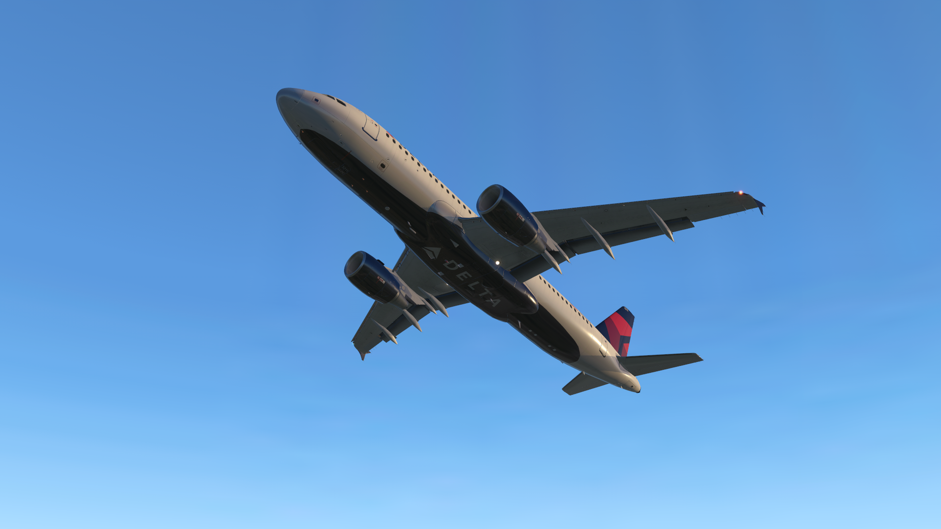 A320_33.png
