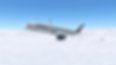 A350_xp11_119.png