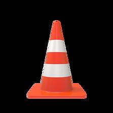 FAVPNG_traffic-cone_f1Bb2SA3.png