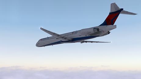 MD80_4.png