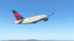 a319_19.png