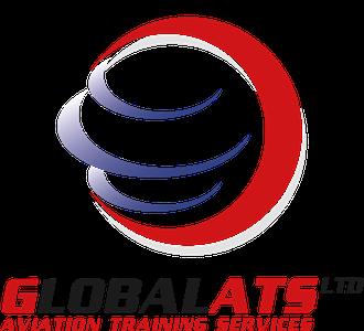 Global ATS & Clifton Aviation Provide ATC Students Flying Experience